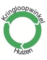 Kringloopwinkel Huizen