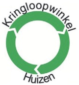 Kringloopwinkel Huizen |  Bakboord 70a | Huizen
