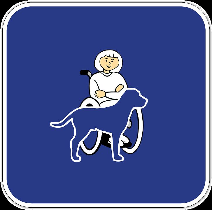 KringloopwinkelHuizen